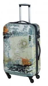 Reisegepäck - Koffer